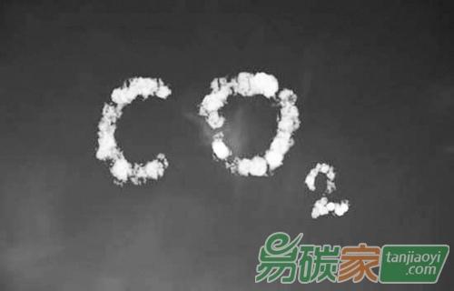 碳债券:与企业碳资产的相关性有待加强
