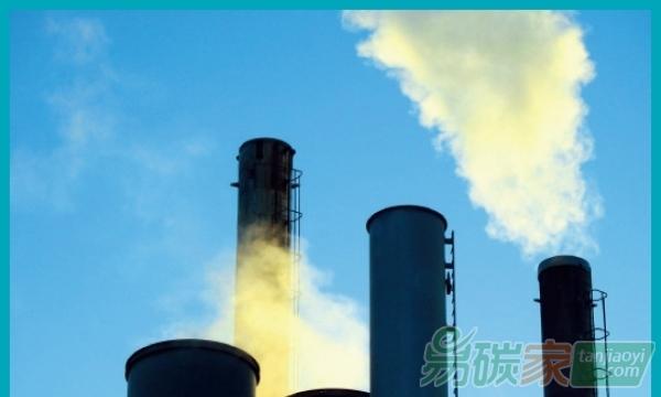 碳強度累計下lu)德lv)計算(suan)方法(控排企業分配碳排放(fang)配額逐年的下lu)迪凳壤li)的計算(suan)方式方法和原理)