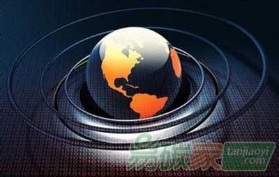 中國(guo)碳交易市場發(fa)展現狀與機遇(yu)