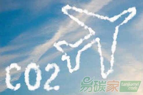 碳交易條例征求意見