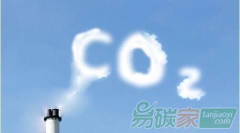 如何給給企業闡述為什麼(me)要重視碳資產管理?