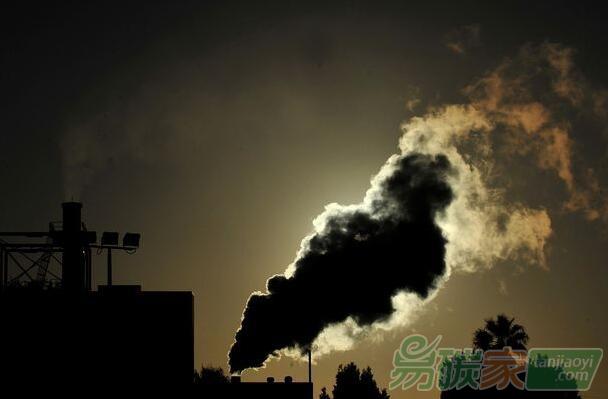 碳稅和碳交易制度的經濟學(xue)比(bi)較