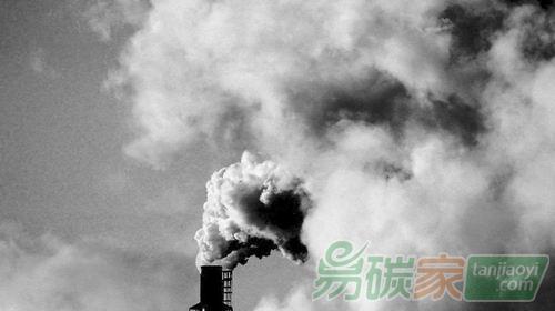 美國(guo)大選(xuan)或成為一(yi)場氣候(hou)政策對(dui)決